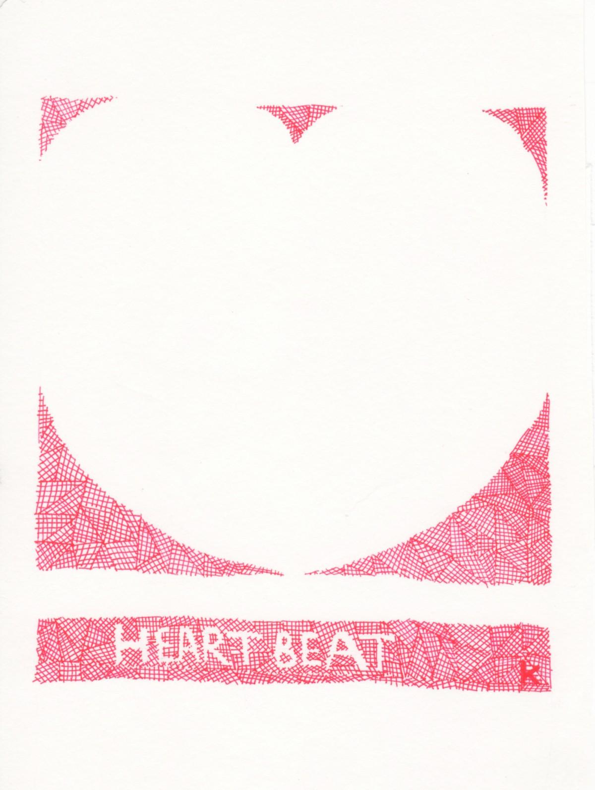 10_heartbeat
