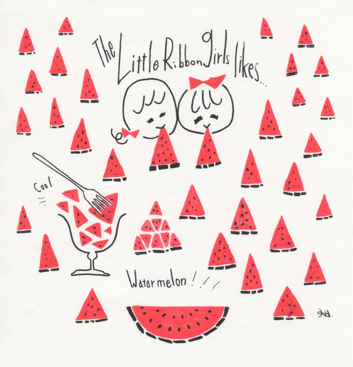 11_watermelon