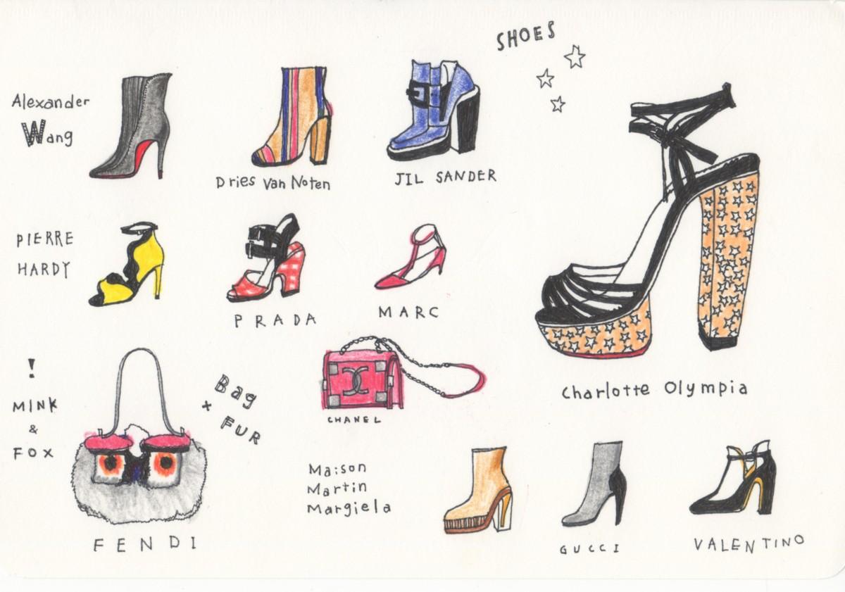 19_shoes