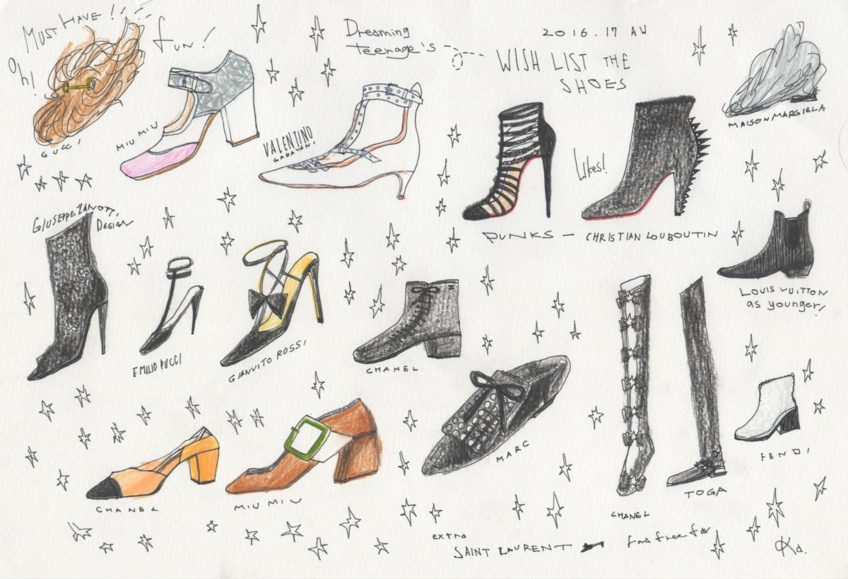 20_shoes-2
