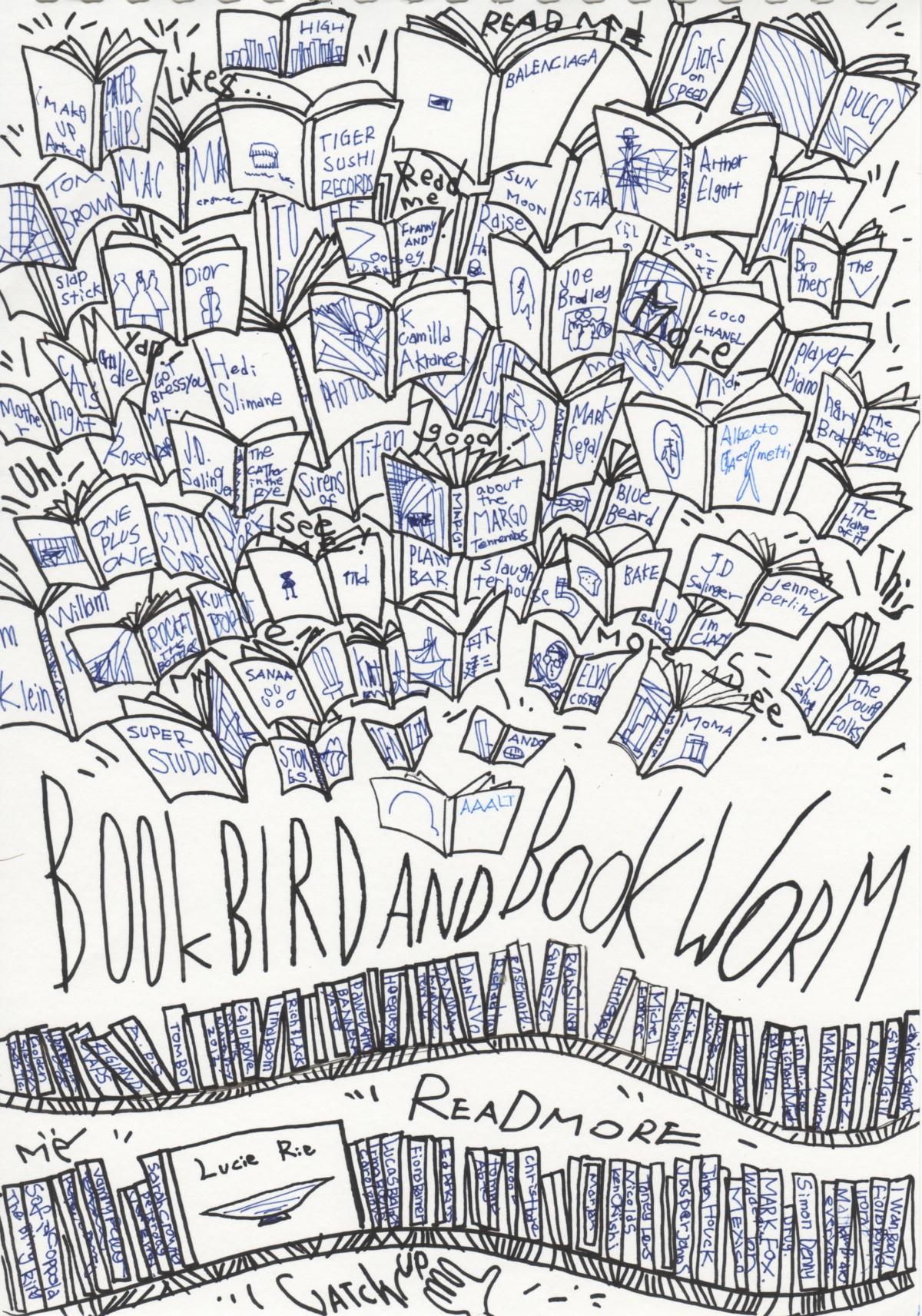 24_book&bookworm