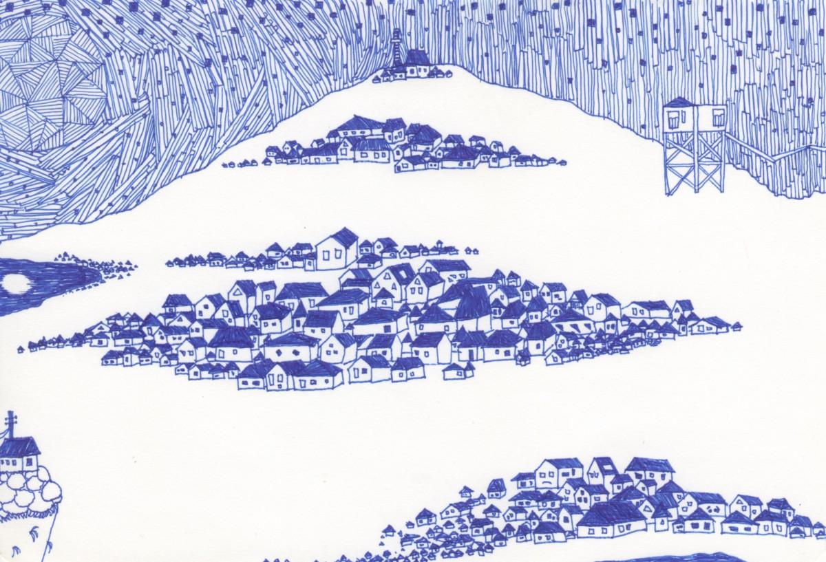 7_fukuyama