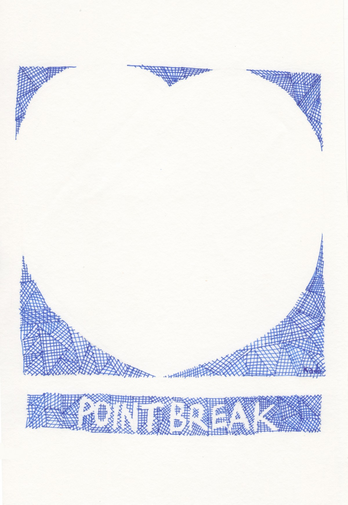 9_pointbreak