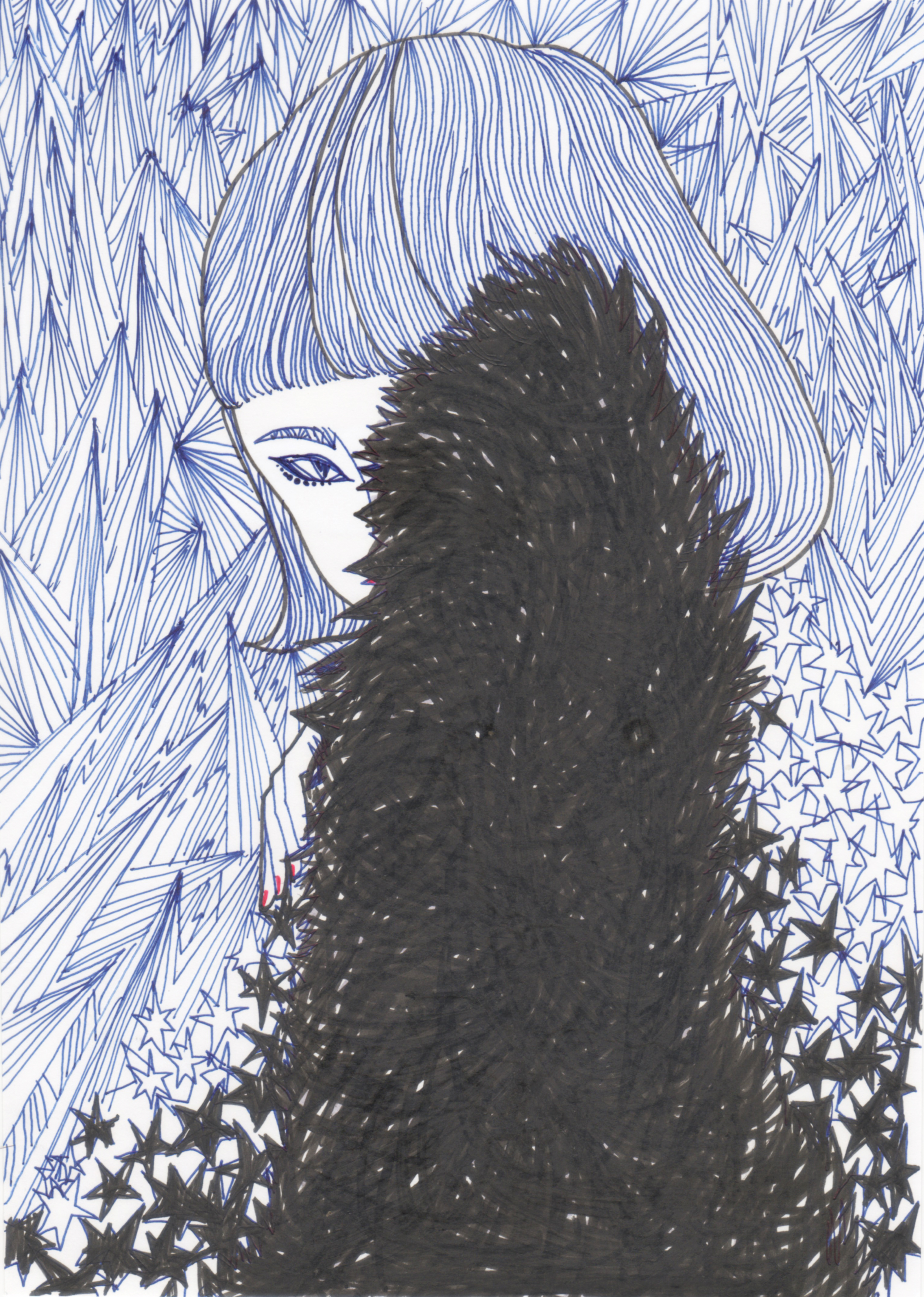 29_fur