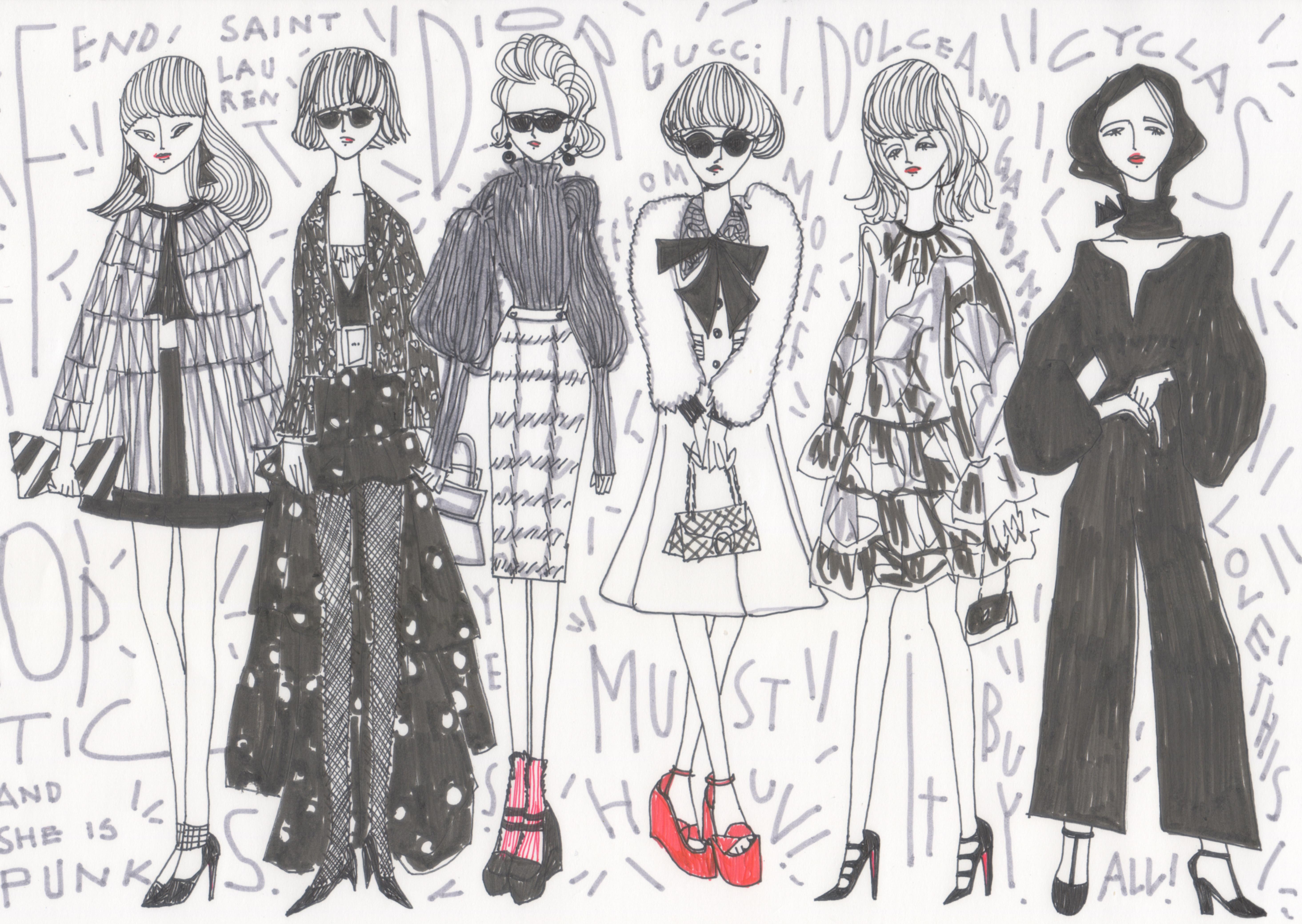 31_fashionsletch